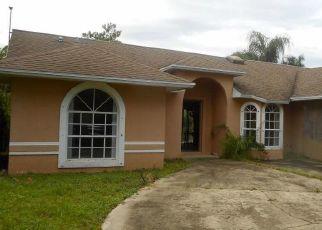 Casa en Remate en Fellsmere 32948 130TH AVE - Identificador: 4292562269