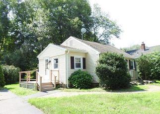 Casa en Remate en Higganum 06441 PONSETT RD - Identificador: 4292588558