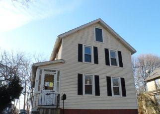 Casa en Remate en Deep River 6417 SPRING ST - Identificador: 4292600382