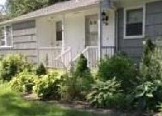 Casa en Remate en Middlebury 06762 JERICHO RD - Identificador: 4292603446