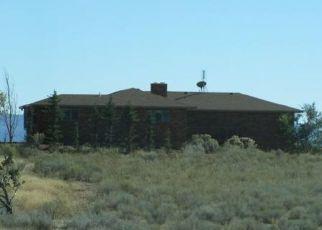 Casa en Remate en Dolores 81323 ROAD 26 - Identificador: 4292617461