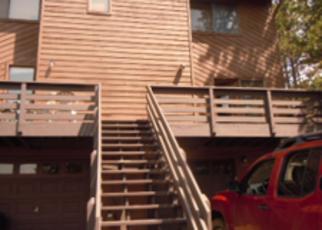 Casa en Remate en Woodland Park 80863 GREENWAY CT - Identificador: 4292622275