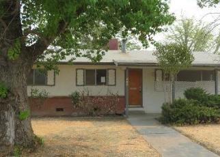 Casa en Remate en Orland 95963 8TH ST - Identificador: 4292646817