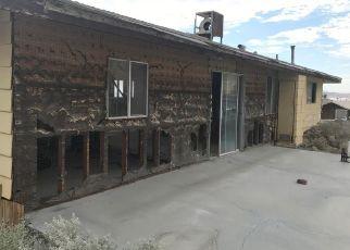 Casa en Remate en Trona 93562 6TH ST - Identificador: 4292649432