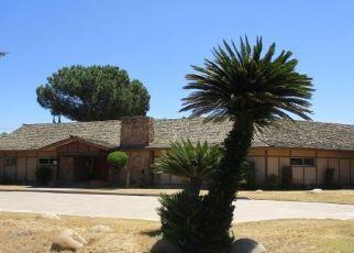 Casa en Remate en Corcoran 93212 CHARLES ST - Identificador: 4292654242
