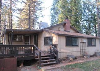 Casa en Remate en Garden Valley 95633 MANHATTAN CREEK RD - Identificador: 4292668263