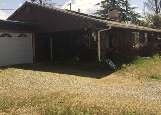 Casa en Remate en North Fork 93643 ROAD 225 - Identificador: 4292673522