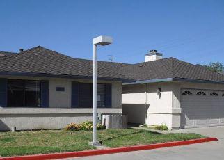 Casa en Remate en Lodi 95240 E CENTURY PL - Identificador: 4292674845