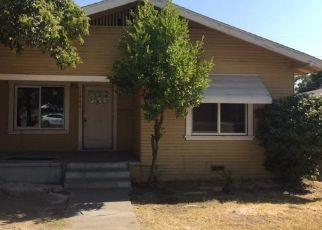 Casa en Remate en Fresno 93704 E CORNELL AVE - Identificador: 4292676591