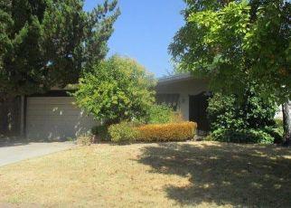 Casa en Remate en Carmichael 95608 COMSTOCK WAY - Identificador: 4292685792