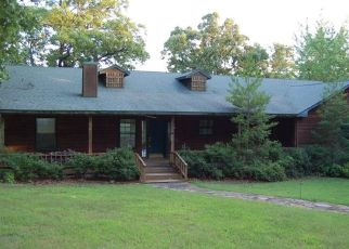 Casa en Remate en Garfield 72732 HIGHWAY 62 - Identificador: 4292730911