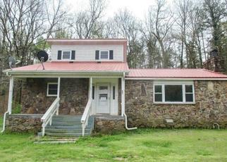 Casa en Remate en Mulberry 72947 OAK BOWER PT - Identificador: 4292734399