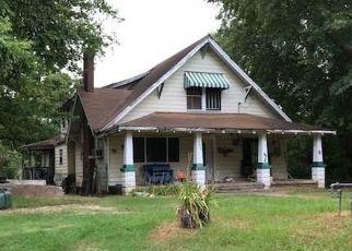 Casa en Remate en Mulberry 72947 N MAIN ST - Identificador: 4292735272