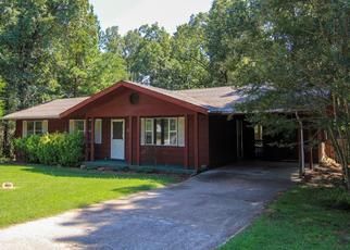 Casa en Remate en Cherokee Village 72529 NAMEOKI DR - Identificador: 4292737915