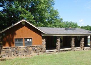 Casa en Remate en Fayetteville 72704 N JOHN MILLER RD - Identificador: 4292738340
