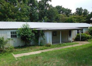 Casa en Remate en Prairie Grove 72753 W HIGHWAY 62 - Identificador: 4292742280