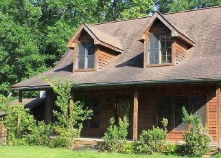 Casa en Remate en Calico Rock 72519 GARDEN LN - Identificador: 4292744477