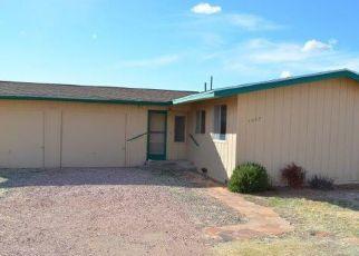 Casa en Remate en Rimrock 86335 N PAIUTE TRL - Identificador: 4292764627