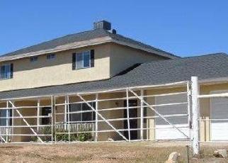 Casa en Remate en Dewey 86327 E ROPER WAY - Identificador: 4292776894
