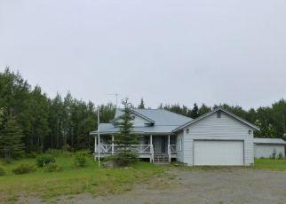 Casa en Remate en Ninilchik 99639 COTTONWOOD AVE - Identificador: 4292808414