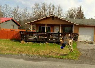Casa en Remate en Juneau 99801 BIRCH LN - Identificador: 4292809289