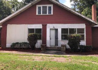 Casa en Remate en Tuskegee 36083 COLLEGE ST - Identificador: 4292811933