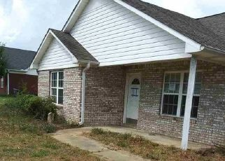 Casa en Remate en Cleveland 35049 BLACKWOODS BND - Identificador: 4292818939