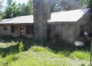 Casa en Remate en Peterman 36471 HILLCREST DR - Identificador: 4292821108