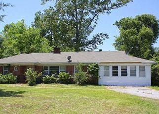 Casa en Remate en Selma 36701 CHURCH ST - Identificador: 4292829442