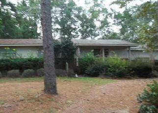 Casa en Remate en Jackson 36545 BELL PL - Identificador: 4292833379