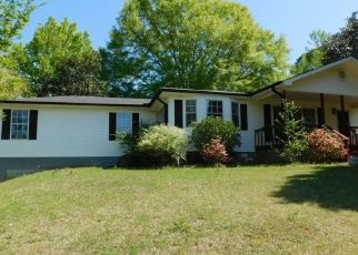 Casa en Remate en Duncanville 35456 OVERLAND RD - Identificador: 4292837772