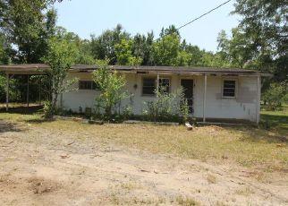 Casa en Remate en Union Grove 35175 CHIMNEY ROCK - Identificador: 4292842133