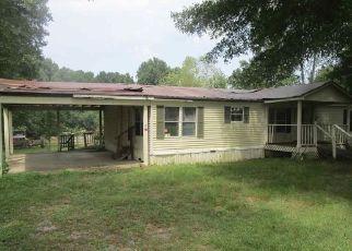 Casa en Remate en Mount Olive 35117 MOUNT OLIVE RD - Identificador: 4292845200
