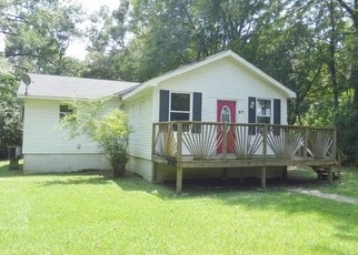 Casa en Remate en Wilsonville 35186 MAGNOLIA LN - Identificador: 4292855277