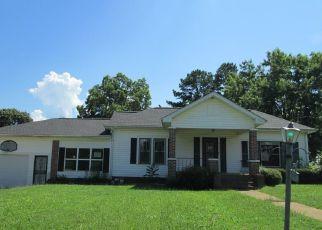 Casa en Remate en Roanoke 36274 COUNTY ROAD 61 - Identificador: 4292863605