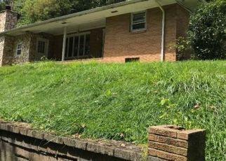 Casa en Remate en Honaker 24260 HICKORY JCT - Identificador: 4292868418