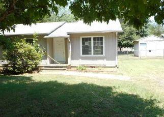 Casa en Remate en Sophia 27350 PEARL AVE - Identificador: 4292880690