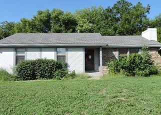 Casa en Remate en Independence 64058 N MANOR CIR - Identificador: 4292886375