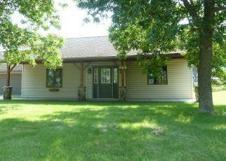 Casa en Remate en Eden Valley 55329 CHURCH ST N - Identificador: 4292887702