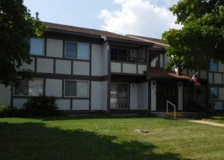 Casa en Remate en Tawas City 48763 4TH AVE - Identificador: 4292889444