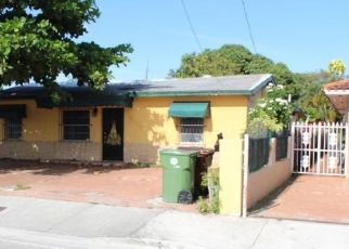 Casa en Remate en Hialeah 33013 E 4TH AVE - Identificador: 4292913982