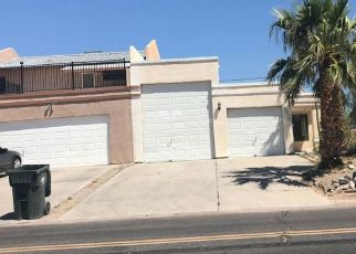 Casa en Remate en Bullhead City 86442 LAKESIDE DR - Identificador: 4292986683