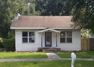 Casa en Remate en Tampa 33603 E GIDDENS AVE - Identificador: 4292990619