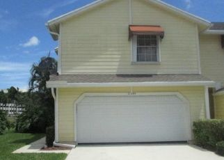 Casa en Remate en Boca Raton 33486 PAGOSA CT - Identificador: 4292992362