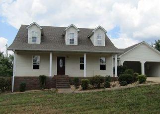 Casa en Remate en Russellville 35653 VINCENT AVE - Identificador: 4293009447