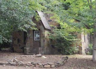 Casa en Remate en Prairie Grove 72753 E MCCORMICK ST - Identificador: 4293011641