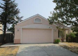 Casa en Remate en Rio Vista 94571 ALLENDER WAY - Identificador: 4293019972