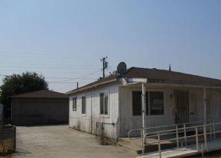 Casa en Remate en Stockton 95205 E STADIUM DR - Identificador: 4293020397