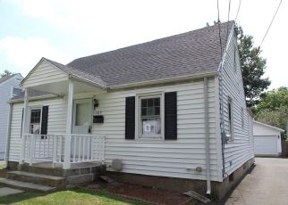 Casa en Remate en West Hartford 06110 HAMPTON AVE - Identificador: 4293023912