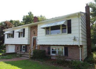 Casa en Remate en Branford 06405 PINE HOLLOW RD - Identificador: 4293025209